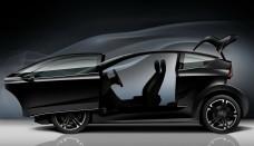 Tesla C Concept Quelle carscoop Greencars Desktop Backgrounds