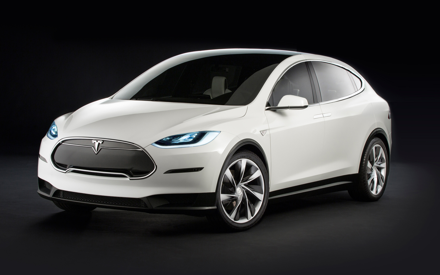 Tesla Model X Delayed Until View Wallpapers Download