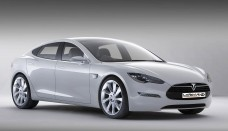 tesla model s photos Car Images Wallpapers HD