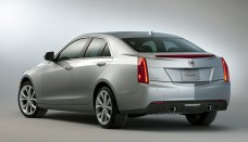 Cadillac Dealers nj See the new ATS from Crest free download image