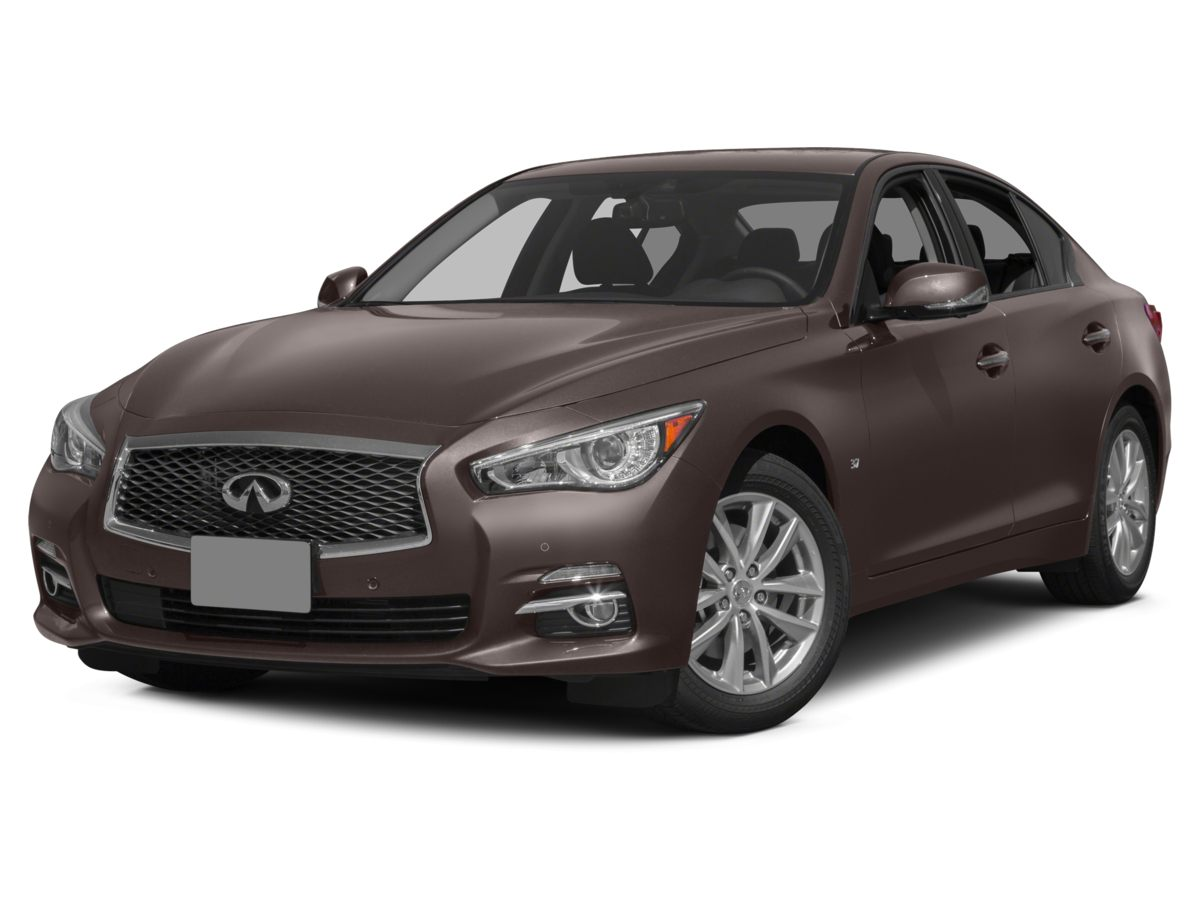 infiniti of peoria Q50 Premium Free Download Image Of