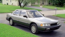 Acura Legend 1986 Free Download Image Of