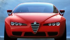Alfa Romeo Car Pictures High Resolution Image Wallpapers Download