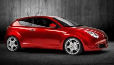 Alfa Romeo MiTo fond ecran Car Pictures Wallpapers Download