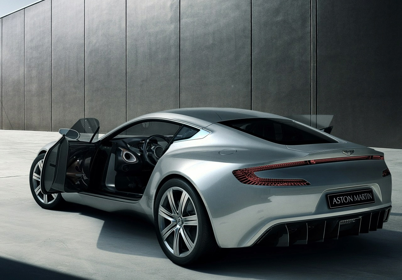 one 77 aston martin exemplaires disponibles vente specialist auto High Resolution Image Wallpapers HD
