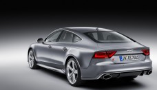 Audi RS7 Sportback wallpaper free download image