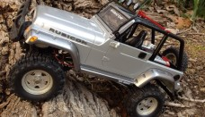 Post your rc jeep Free Download Image Of