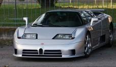 Super Classiche Bugatti EB110 image converter free download