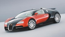 used Bugatti For Sale free download image