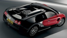 Bugatti For Sale cheap free download image