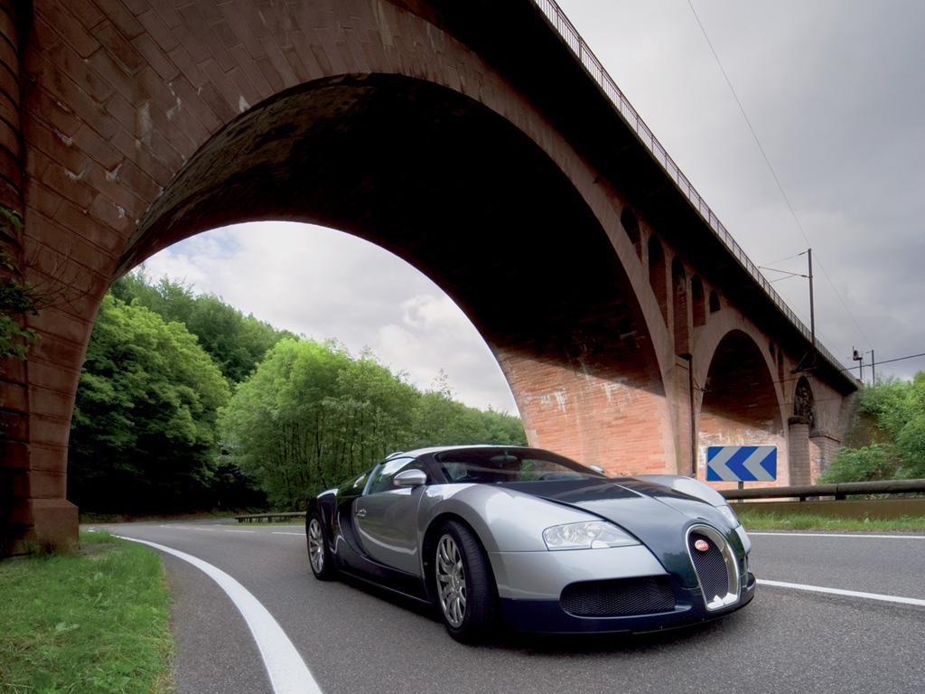 Bugatti For Sale price price free download image