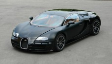 Bugatti Veyron Super Sport is now for sale free download image