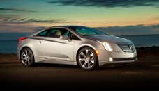 cadillac elr dealers near me getting 5k from gm to keep demo cars nearly two free download image