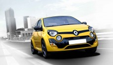 Renault used cars up photos Wallpapers HD