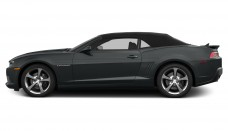 chevrolet lease deals camaro convertible side view free download image