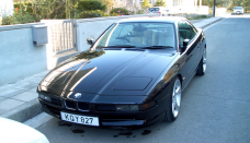 Bmw 840 For Sale Nj Wallpaper Gallery Free