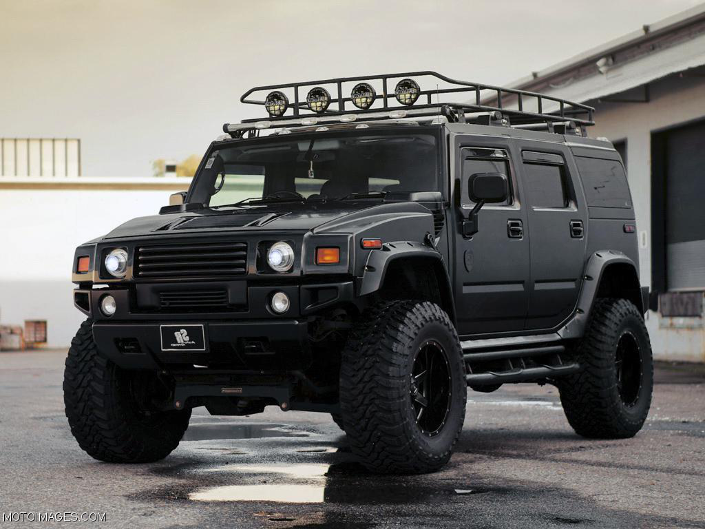 Hummer H1 2014 Price High Resolution Wallpaper Free Wallpaper
