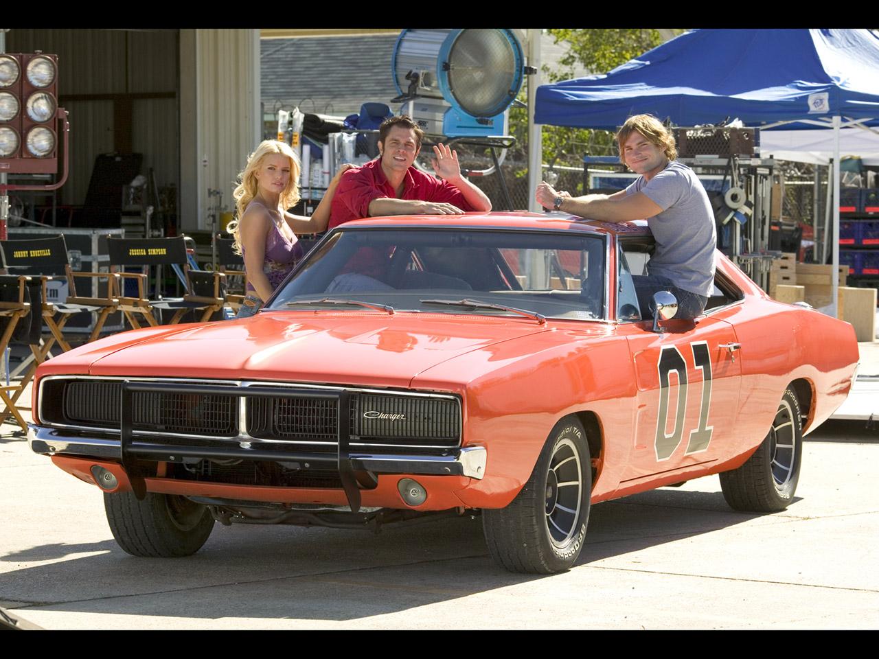 Dodge Charger Customs High Resolution Image Desktop Backgrounds