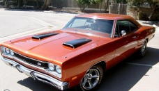 Dodge Coronet Super Bee photos Wallpaper Backgrounds