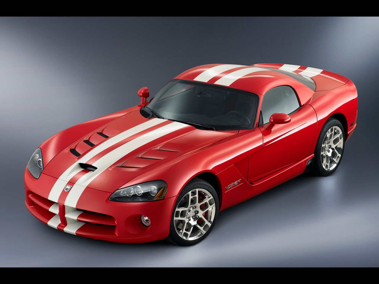 dodge viper srt10 coupe front High Resolution Image Wallpapers Download