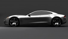tesla s picture Photo Car Images Wallpapers HD