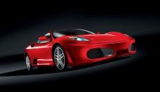 Ferrari F430 Wallpaper Hd For Android