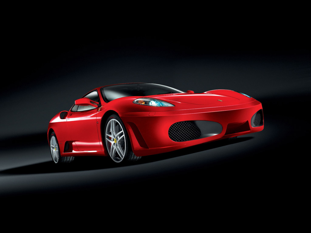 Ferrari F430 Wallpaper Hd For Android