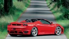 Ferrari F430 Wallpaper Hd Wallpaper For Desktop