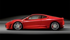 ferrari f430 2005 High Resolution Wallpaper Free