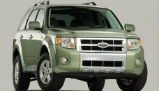 ford escape hybrid image Free Download Image