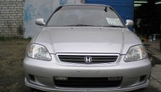 Used Honda Civic Photos quality Free Download Image Of