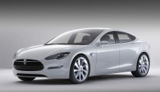 Tesla Model S tidenes vakreste Photos Free Download Image Of