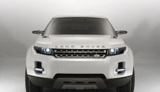 land rover lrx concept copy Car Pictures Wallpapers Backgrounds