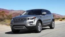 Listino prezzi Land Rover Range Rover usata Wallpapers Download
