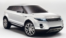 Land Rover Resimleri Her Modelinin Gallery Wallpapers HD