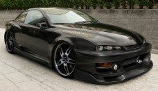 Opel Calibra information  Free Download Image Of