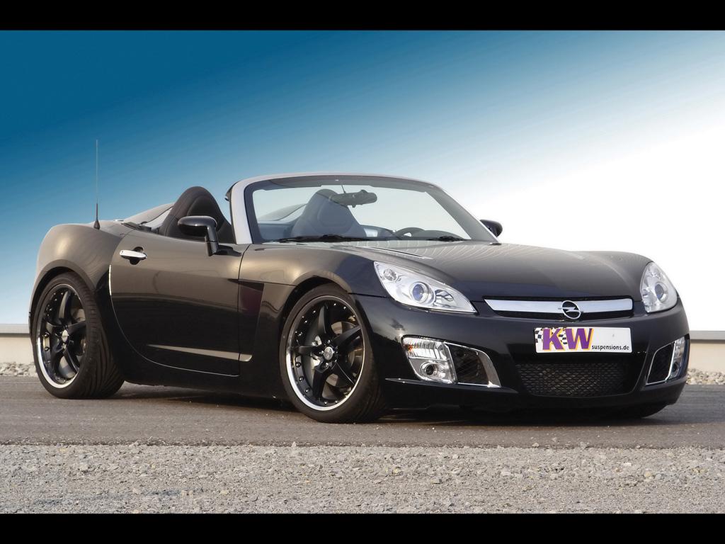 Opel GT  Comentarios Dejar un comentario Categorías Free Download Image Of