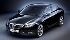 Opel Insignia Consideration Desktop Backgrounds