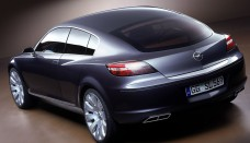 Opel Insignia Concept picture models Wallpaper Backgrounds