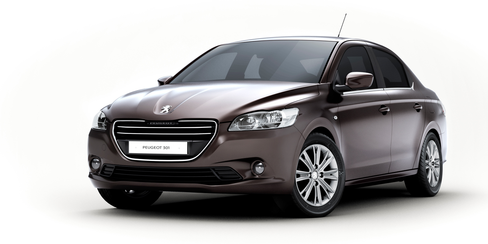 PSAs Brand Strategy Lets Make A Peugeot Sandwich Photo Gallery Wallpapers HD
