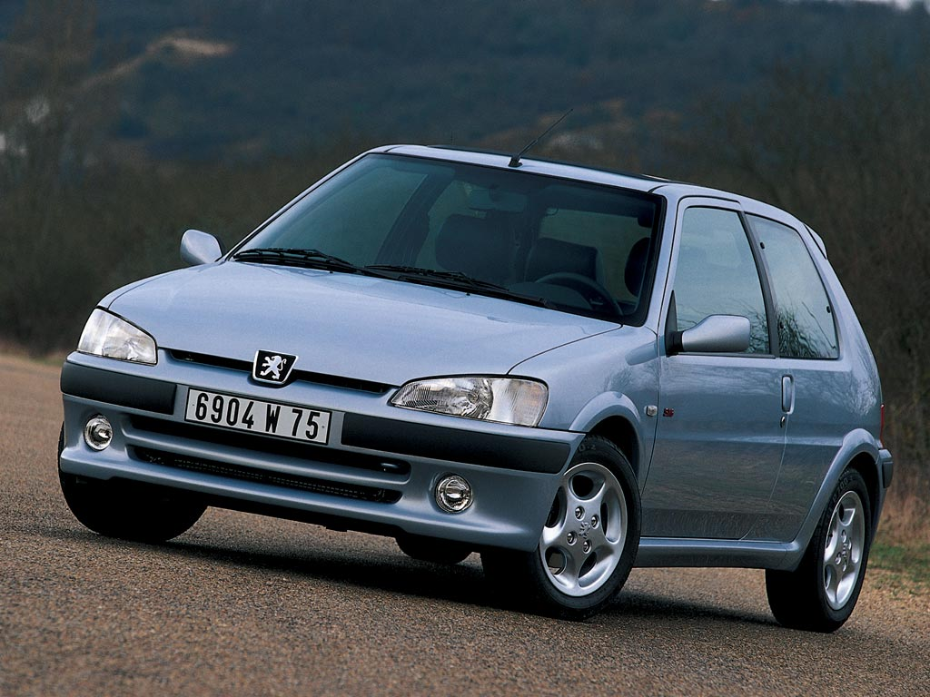 peugeot 106 search terms Photo Gallery Wallpapers HD