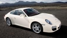 Porsche 911 Carrera information Wallpaper Desktop Download