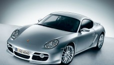 Porsche Cayman Car Specifications Motorsports Wallpapers Download