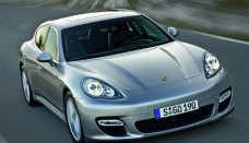 porsche panamera Free Download Image Of