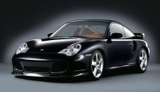 Porsche 911 Wallpapers HD