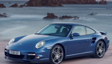 Porsche 911 Most Reliable Car in USA Wallpapers HD