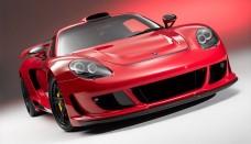 Porsche Carrera gemballa and gt Wallpapers HD