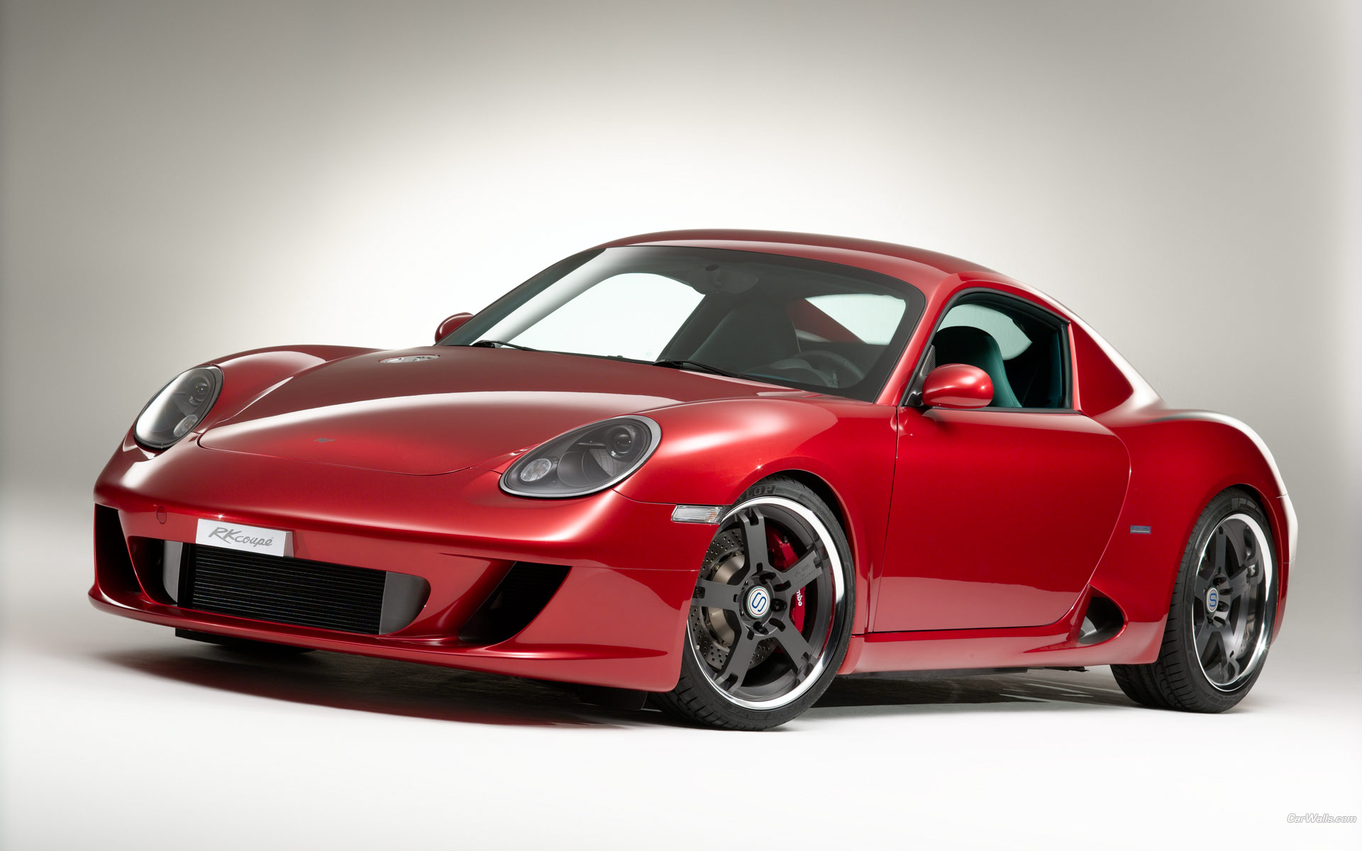 Porsche Cayman Car Specifications Speed Desktop Backgrounds