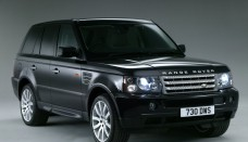 Land Rover DPF Removal Gallery Wallpapers HD