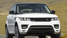 Land Rover range rover sport autobiography uk spe RR Evoque High Resolution Image Wallpapers Desktop Download